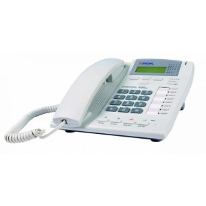 CTS-102 CL Telefon systemowy - Slican