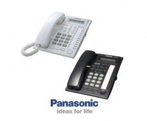 KX-T7730 Telefon systemowy do central - Panasonic