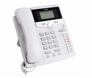 CTS-220.CL Telefon systemowy - Slican