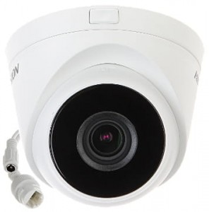 KAMERA IP DS-2CD1H21WD-IZ - 1080p 2.8... 12mm - MOTOZOOM HIKVISION