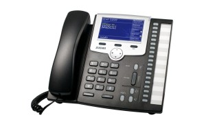 CTS-330.CL Telefon systemowy - Slican