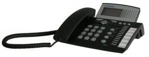 CTS-203.IP Telefon systemowy - Slican