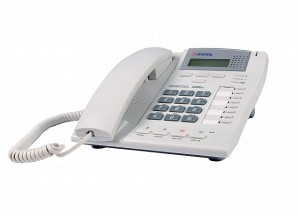 CTS-102.IP Telefon systemowy - Slican
